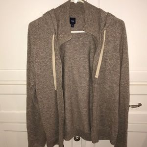 Gap lightweight jacket